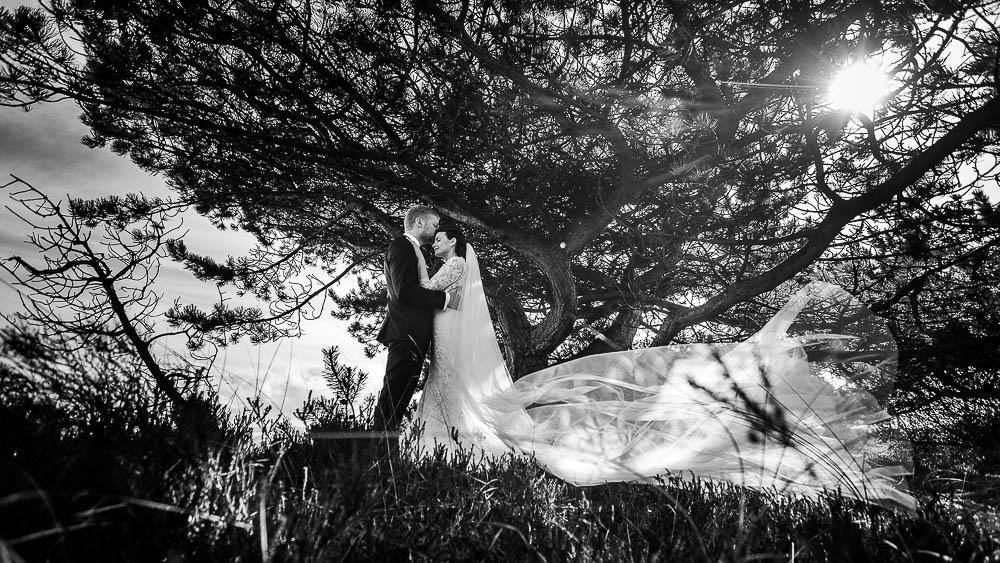 A Successful Wedding