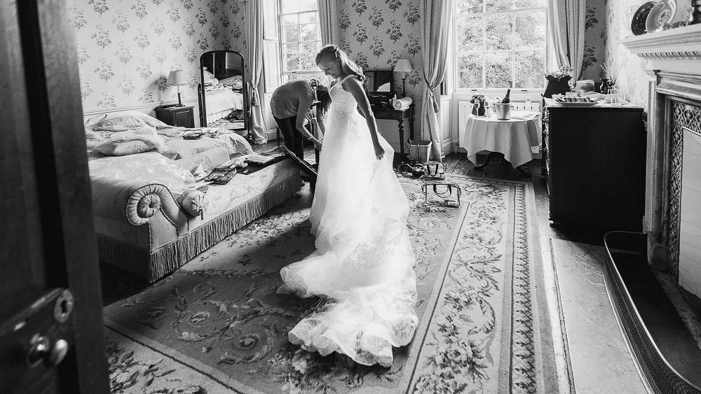Stress Free Wedding Planning