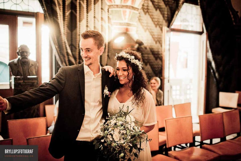 Korsør Foto Fotograf i KBH Køge bryllupper Lillerød bryllupsfotos Fotograf i Nakskov