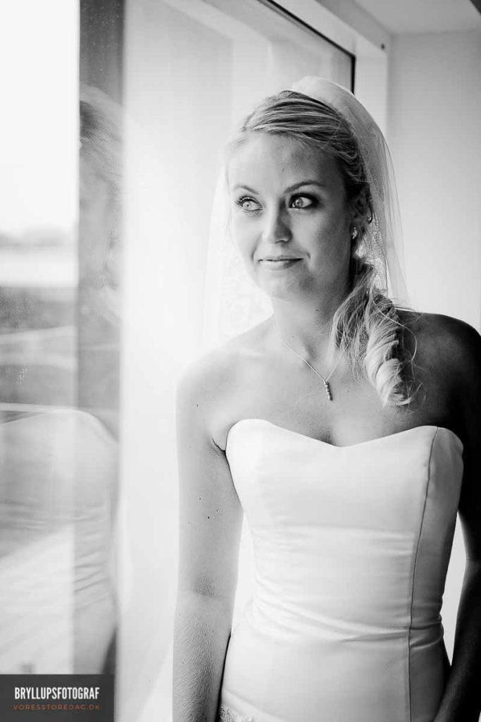 Bryllup Skagen Bryllup Sønderjylland Bryllup Varna Palæet Bryllup Værløse Bryllup Clausholm Slot