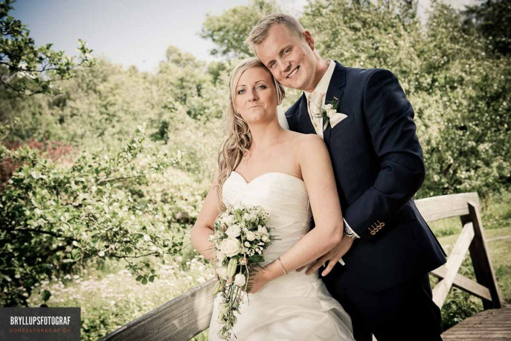 Wedding Dresses in Vejle and Kolding – Attire Tips