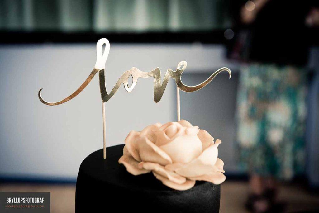 Wedding Decorations Budget Conscious Ideas